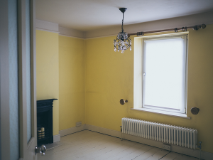 Before-and-afrer-bedroom-makeover-photos