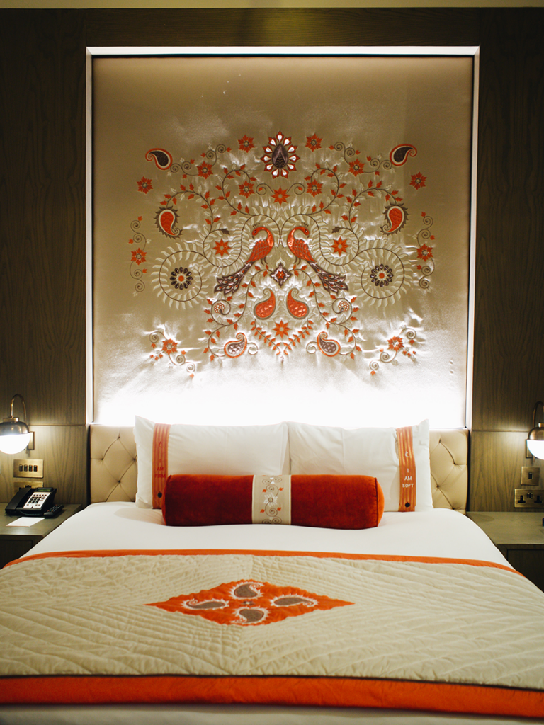 The-LaLit-London-Hotel
