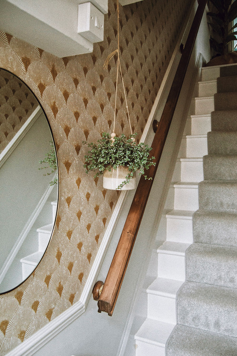 Hallway-And-Landing-Makeover-1