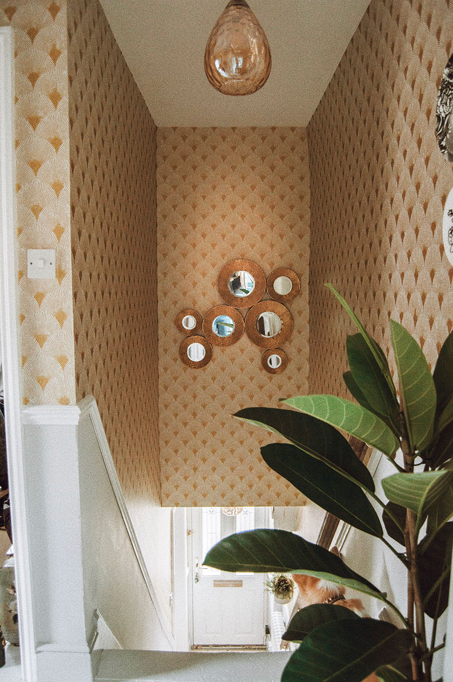 Hallway-And-Landing-Makeover-8