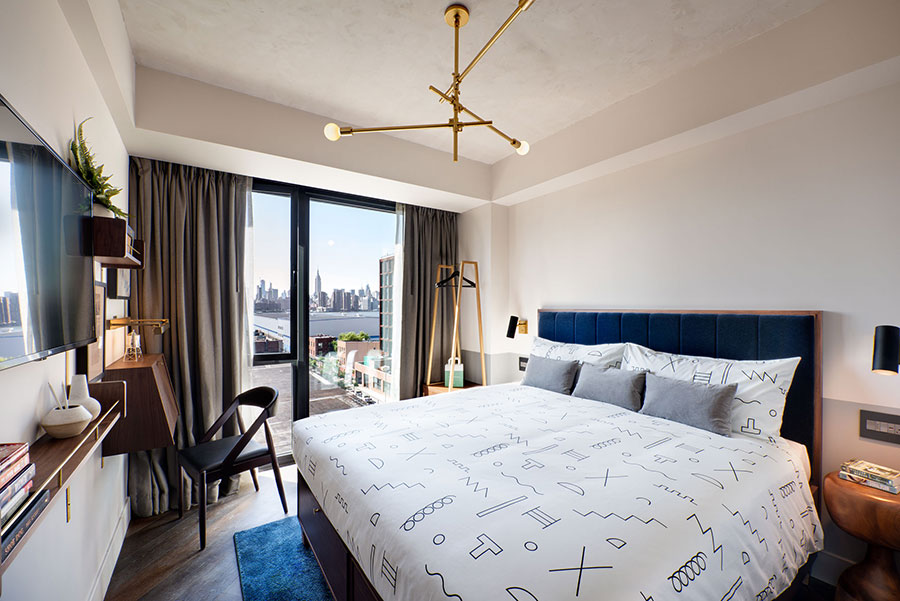 NEw-york-city-guide-hoxton-1