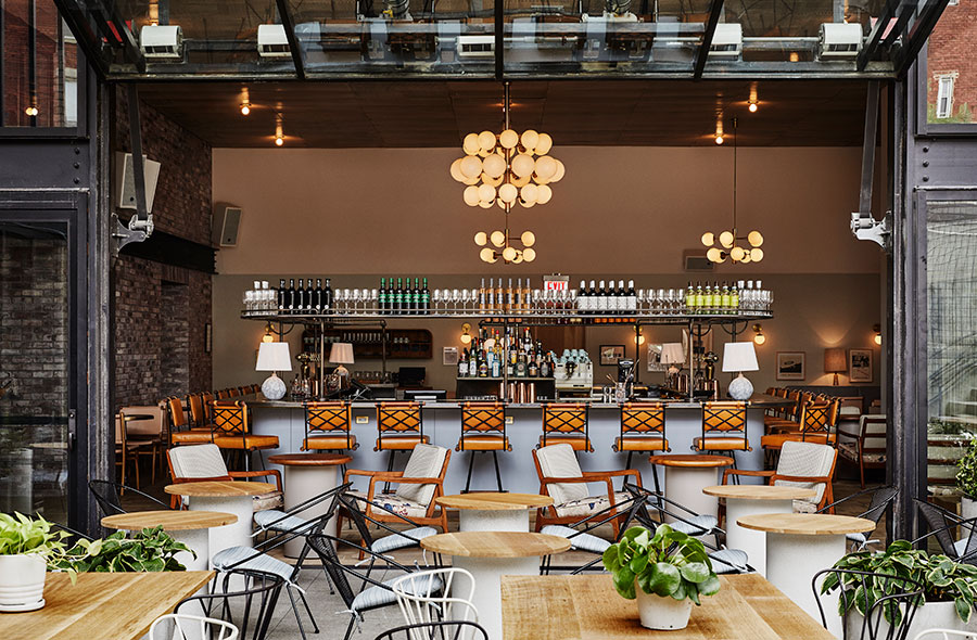 NEw-york-city-guide-hoxton